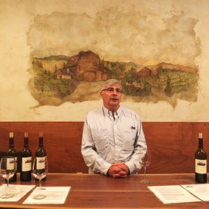 walla-walla-vintners-gordy