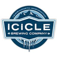 ICICLE BREWING Pacific Northwest getaways