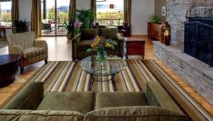 Le Puy Wine Valley Inn Pacific Northwest Getaways