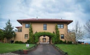 black-walnut-inn-Pacific Northwest Getaways