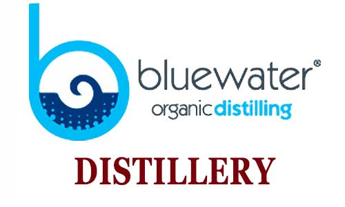 bluewater-distilling-featured