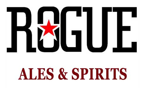 rogue-featured