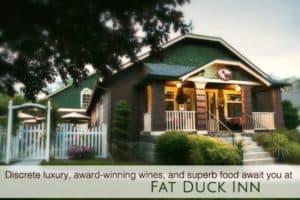 fat-duck-inn Walla Walla Wine Country