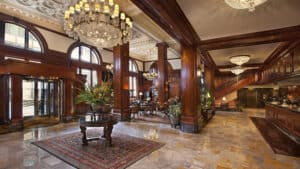 the-benson-hotel-portland